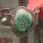 Tourquoise Bracelet